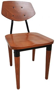 Astounding Offer Example Andrewgaddart Wooden Chair Designs For Living Room Andrewgaddartcom